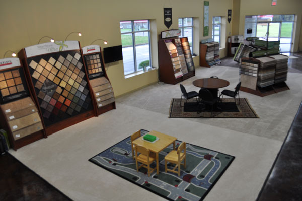 We Have The Widest Selections Of Designer Colors, Patterns And Textures  That Will Make Your Job Of Finding The Perfect Carpet Easier And More  Enjoyable.